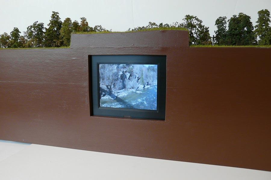 peter rauchs modulgruppe ramingsteinertunnel. Black Bedroom Furniture Sets. Home Design Ideas